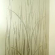 plater-stencil-cattails-sheila-madsen-600