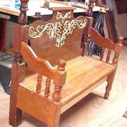 stenciled-bench-600