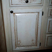 stenciled-cupboards-meredith-wilkerson-600