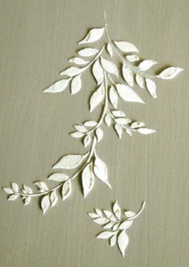 plaster-stencil-companion-vines
