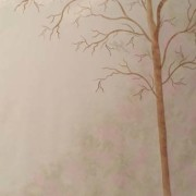 Tree-Trunk-Stencil-Done