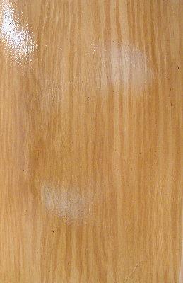 WP1 Wood Grain Stencil