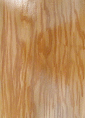Wood Grain WP2 Stencil