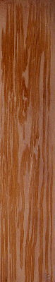WT1 Wood Grain Stencil