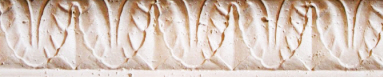 plaster-mold-acanthus-molding