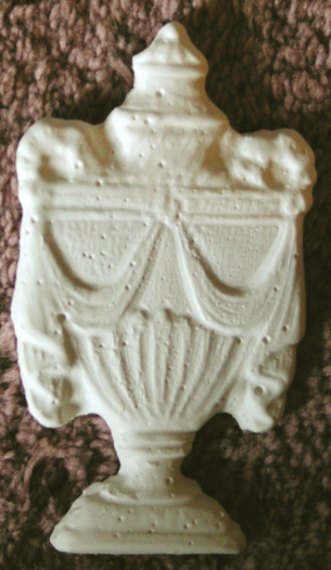 plaster-mold-antique-urn