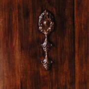 plaster-mold-dc-door