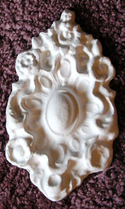 plaster-mold-dc
