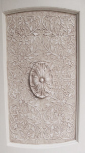 plaster-mold-door-525