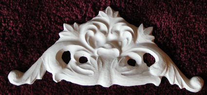 plaster-mold-ornate-corner