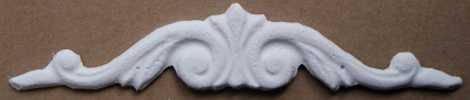 plaster-mold-simplistic-scroll