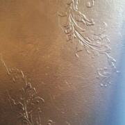 plaster-stencil-frilly-kathy-boyd