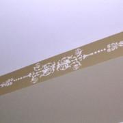 plaster-stencil-oxford-lee-baer-600
