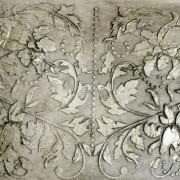 plaster_stencil_antoinette_panel_600