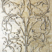 plaster_stencil_chaumont_frieze