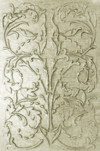 plaster_stencil_chaumont_frieze_325