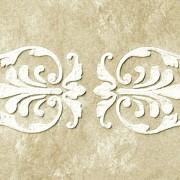 plaster_stencil_oxford_panel