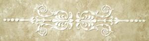 plaster_stencil_oxford_panel-300
