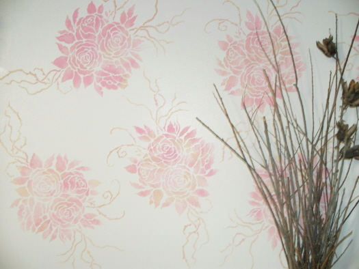 stencil-antique-roses-525