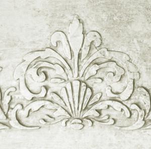 Plaster Corner Stencils