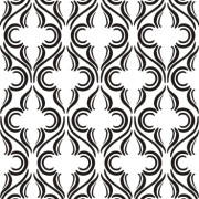 stencil-bengal-blk-525