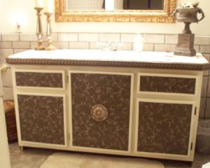 stencil-elegance-cabinet-600