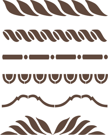 stencil-furniture-borders-2-525