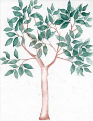 stencil-life-sized-tree-400