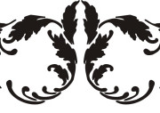 stencil-province-border-black-525