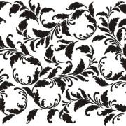 stencil-province-wallpaper-blk-525