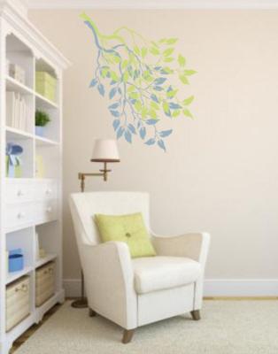 stencil-tree-branch-400