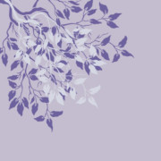 stencil-tree-branch-lavender-400