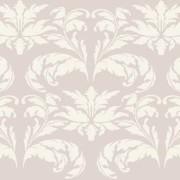 stencil_acanthus_damask_525