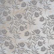stencil_peony_passion_wallpaper-525