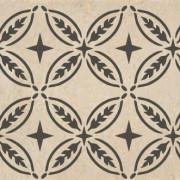 stencil_waltham_wallpaper-525