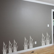wall-stencil-cattails