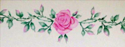 wall-stencil-heritage-rose-bdr