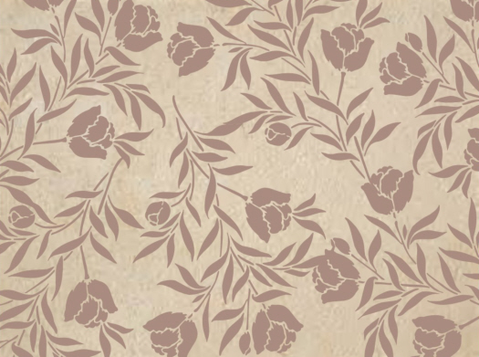 wall-stencil-peony-passion-2-525