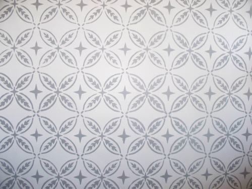 wall-stencil-waltham-wallpaper-500