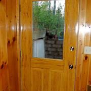 wood-grain-sstencil-door-525