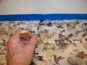 paint_your_formica_2