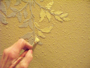 painted_gold_leaves