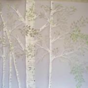 plaster-stencil-aspen-tree-gray