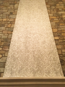 plaster-stencil-elaine-thompson