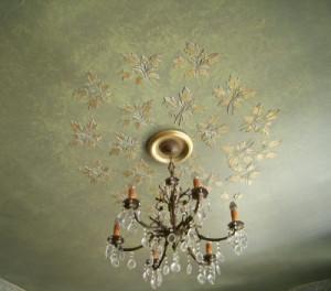 plaster-stencil-leaf-spray-400