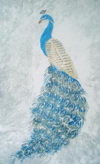 plaster-stencil-peacock-325