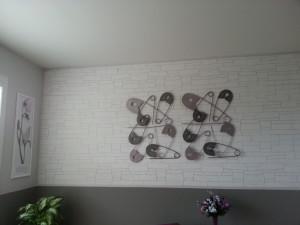 plaster-stencil-stacked-stone-teri-chappel