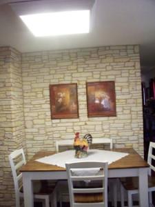 plaster-stencil-sue-thompson-stone