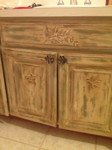 plaster-stenciled-cabinet-pam-findley