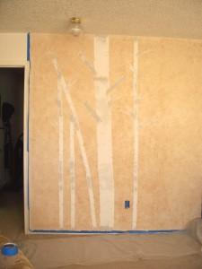 plaster_tree_stencil_branches